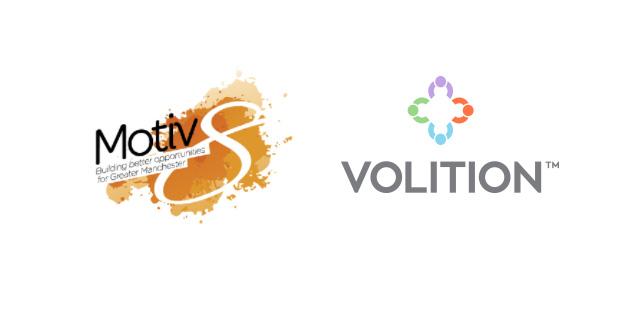 Motiv8 And Volition
