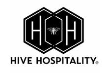 hive hospitality