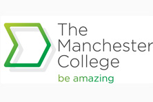THE MANCHESTER COLLEGE