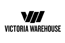 Victoria Warehouse