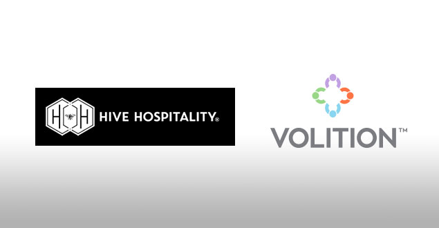 Hive Hospitality and Volition