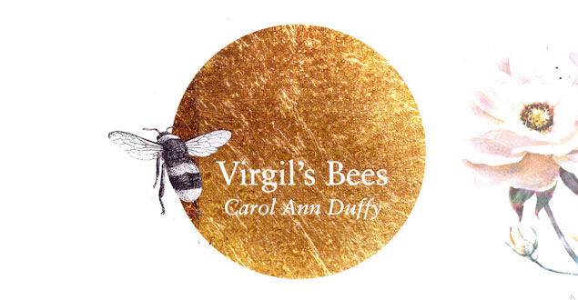 Vigil's Bees-Carol Ann Duffy